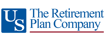The Retirement Plan Company