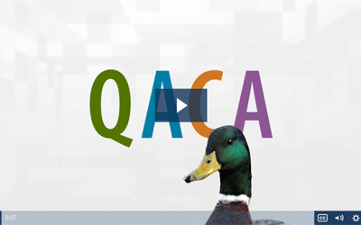 Encourage Greater Participation with a QACA Safe Harbor Plan